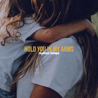 Rachael Lampa - Hold You in My Arms