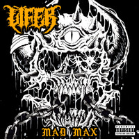 Lifer - Mad Max (Explicit)