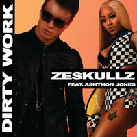 ZeSKULLZ - Dirty Work