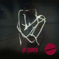 JP Cooper - In These Arms (Acoustic)
