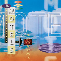 The Motels - No Vacancy: The Best Of The Motels