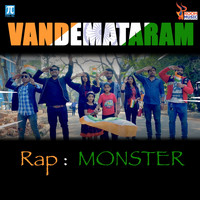 Monster - Vande Mataram