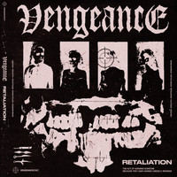 Vengeance - Anguish (Explicit)