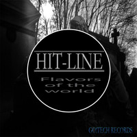 HIT-LINE - Flavors of the World