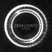 Demi Lovato - Anyone (Explicit)