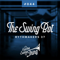 The Swing Bot - Rythmakers 37