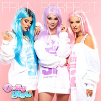 Dolly Style - FRKN PERFECT