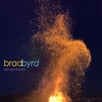 Brad Byrd - No One Knows