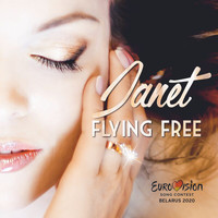 Janet - Flying Free
