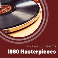 Various Artists - 1960 Masterpieces