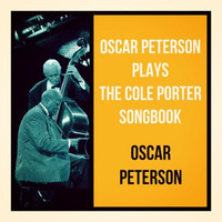 Oscar Peterson - Oscar Peterson Plays the Cole Porter Songbook
