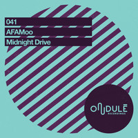 AFAMoo - Midnight Drive