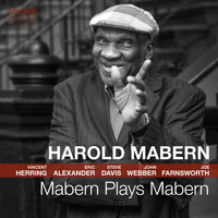 Harold Mabern - Edward Lee