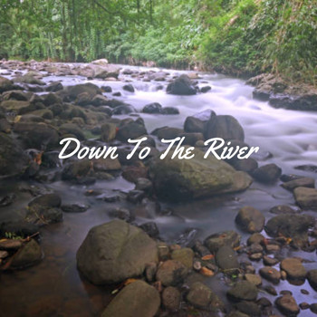 Various Artists - Down to the River