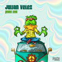 Julian Velez - Young Soul