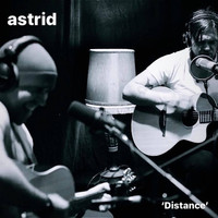 Astrid - Distance (Acoustic)