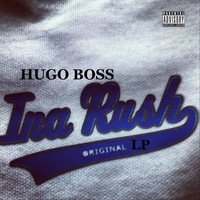 LP - Hugo Boss (Explicit)