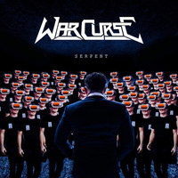 War Curse - Serpent