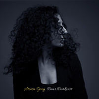 Atoosa Grey - Dear Darkness