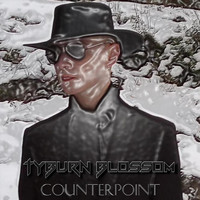 Tyburn Blossom - Counterpoint