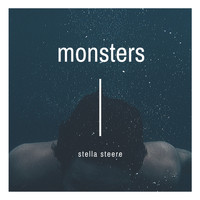 Stella Steere - Monsters