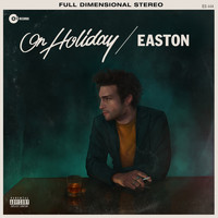 Easton - On Holiday
