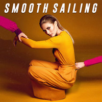 Julietta - Smooth Sailing