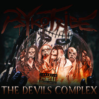 Psykotribe - The Devil's Complex (Explicit)