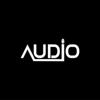 Audio - The First