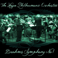 The Hague Philharmonic Orchestra - Brahms: Symphony No. 1