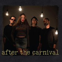 After the Carnival - After the Carnival
