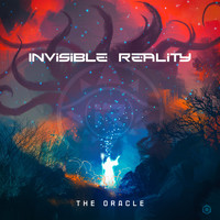 Invisible Reality - The Oracle