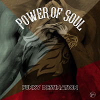Funky Destination - Power of Soul