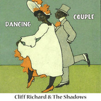 Cliff Richard & The Shadows - Dancing Couple