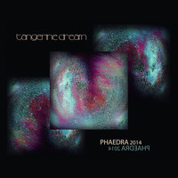 Tangerine Dream - Phaedra 2014