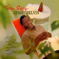 Jesse Belvin - Mr Easy