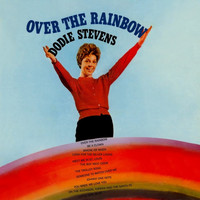 Dodie Stevens - Over The Rainbow