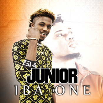 Junior - Iba One