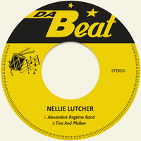 Nellie Lutcher - Alexanders Ragtime Band / Fine and Mellow