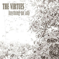 The Virtues - Anything (At All)