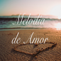 Peace of Nature - Melodía De Amor