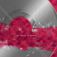 Pedro Costa - The Freak & Weirdo 004