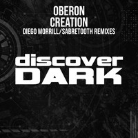 Oberon - Creation (The Remixes)