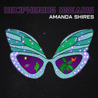 Amanda Shires - Deciphering Dreams