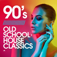Various Artist - 90's Old School House Classics