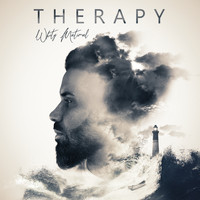 Whity Matimal - Therapy