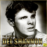 Del Shannon - The Best of Del Shannon