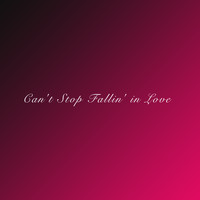 Namiko Shinozaki - Can't Stop Fallin' in Love