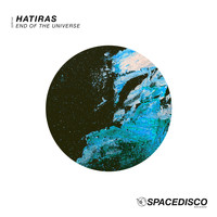 Hatiras - End of the Universe