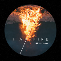 J2 - I Am Fire (feat. Eivør)